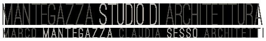 Mantegazza Studio